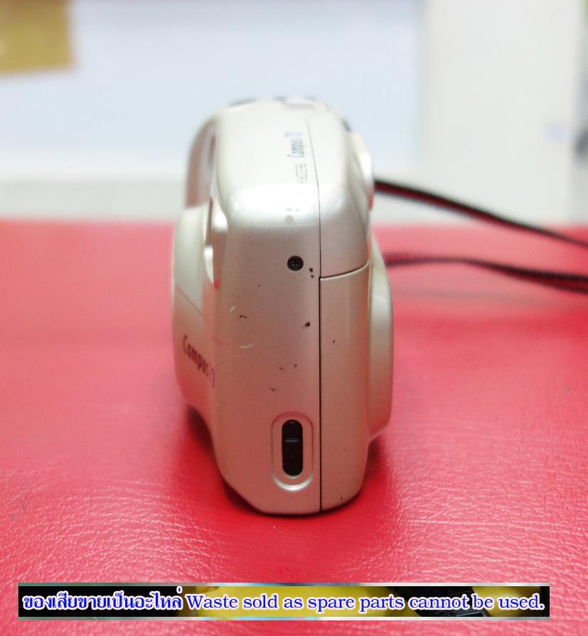 http://image.coolz-server.com/file/je8I2VGO.JPG