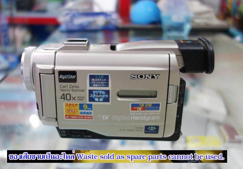 http://image.coolz-server.com/file/kBAJnCLz.JPG