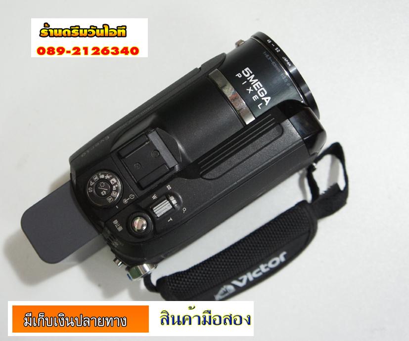 http://image.coolz-server.com/file/kpwG5Qft.JPG