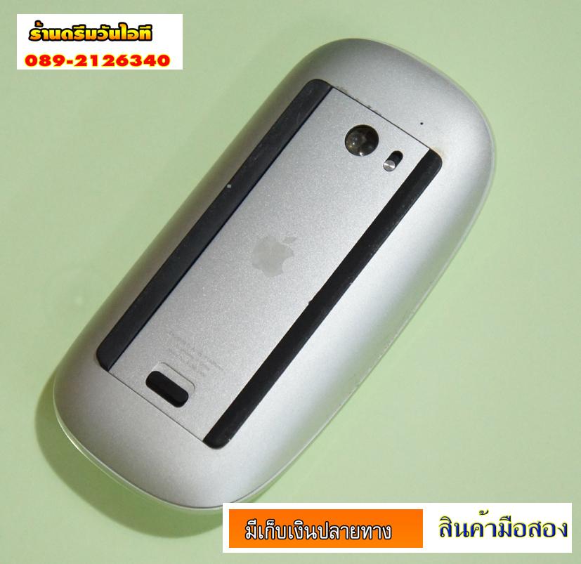 http://image.coolz-server.com/file/kxRXw1cA.JPG