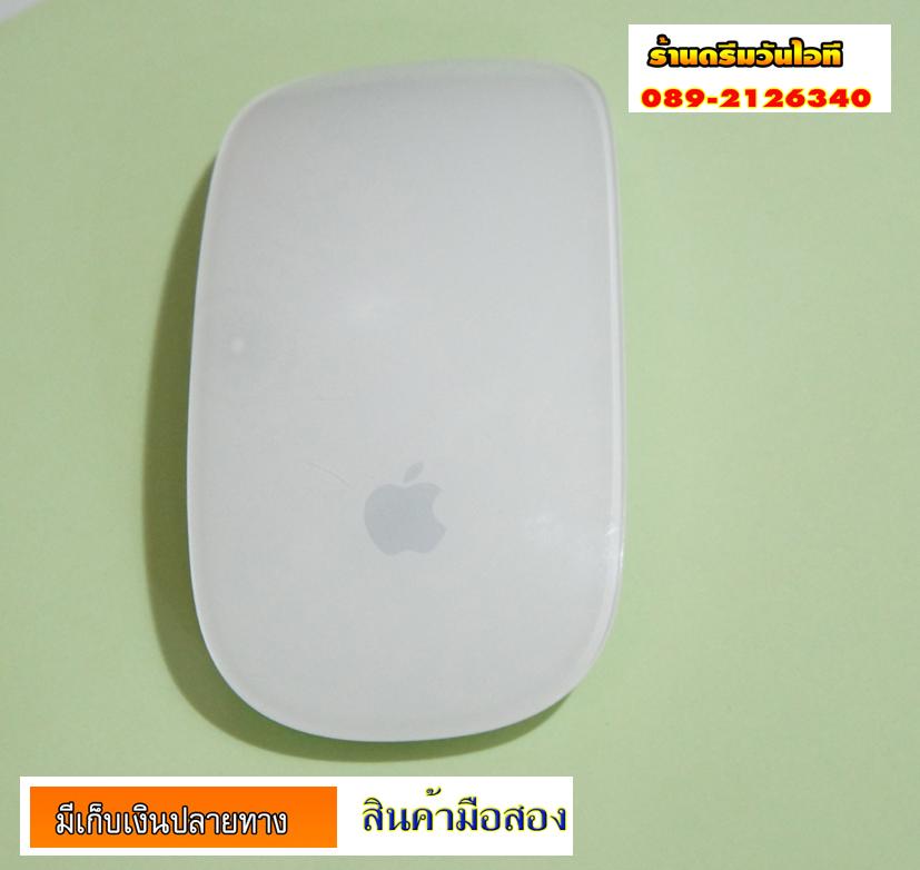 http://image.coolz-server.com/file/qH9yh1wo.JPG