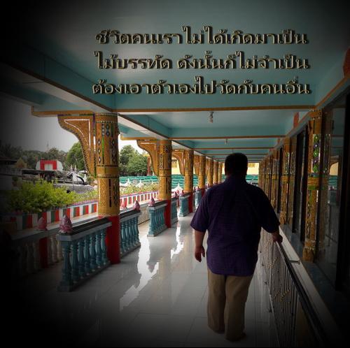 http://image.coolz-server.com/file/qUY4mbpj.jpg