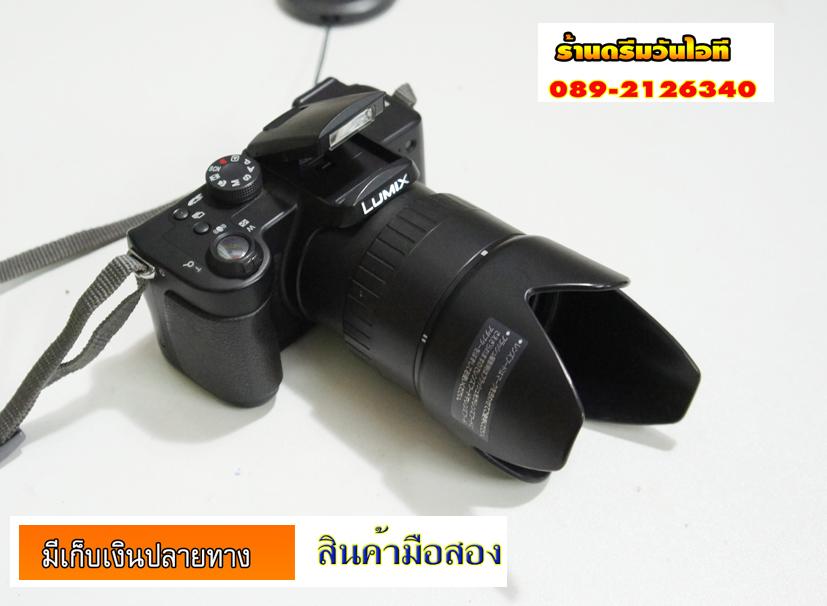 http://image.coolz-server.com/file/rXeoGanE.JPG