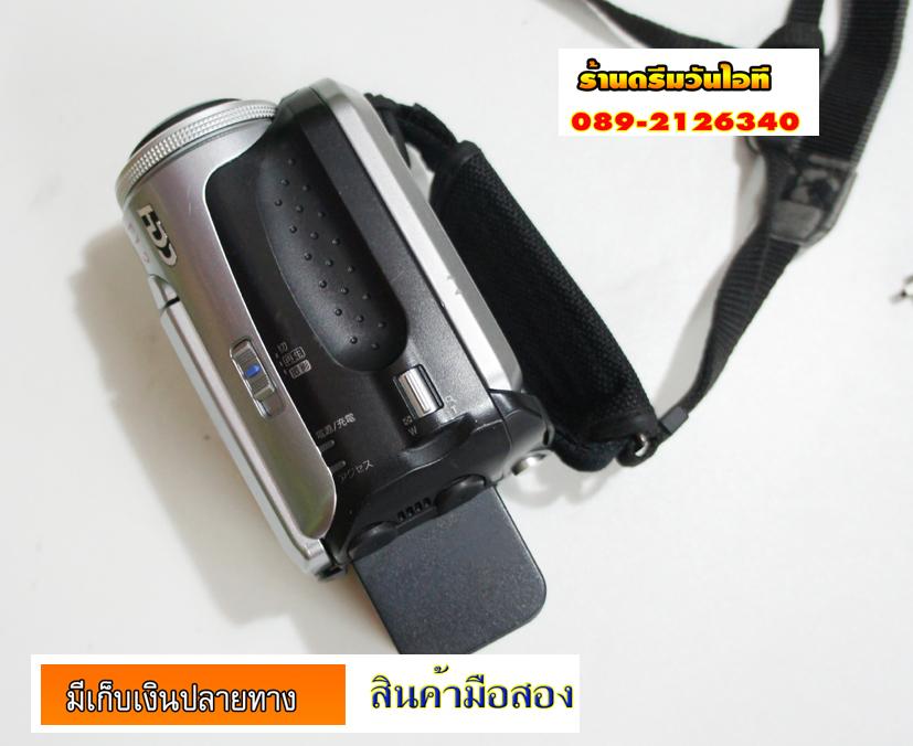 http://image.coolz-server.com/file/tIJSrdn9.JPG