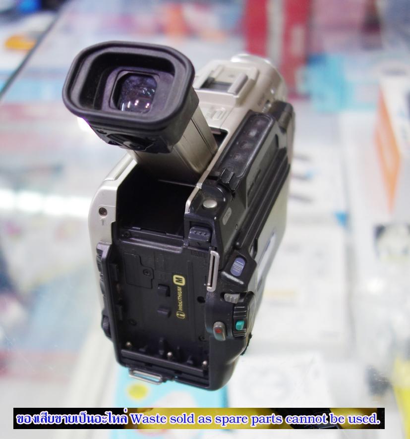 http://image.coolz-server.com/file/uyPBjdar.JPG