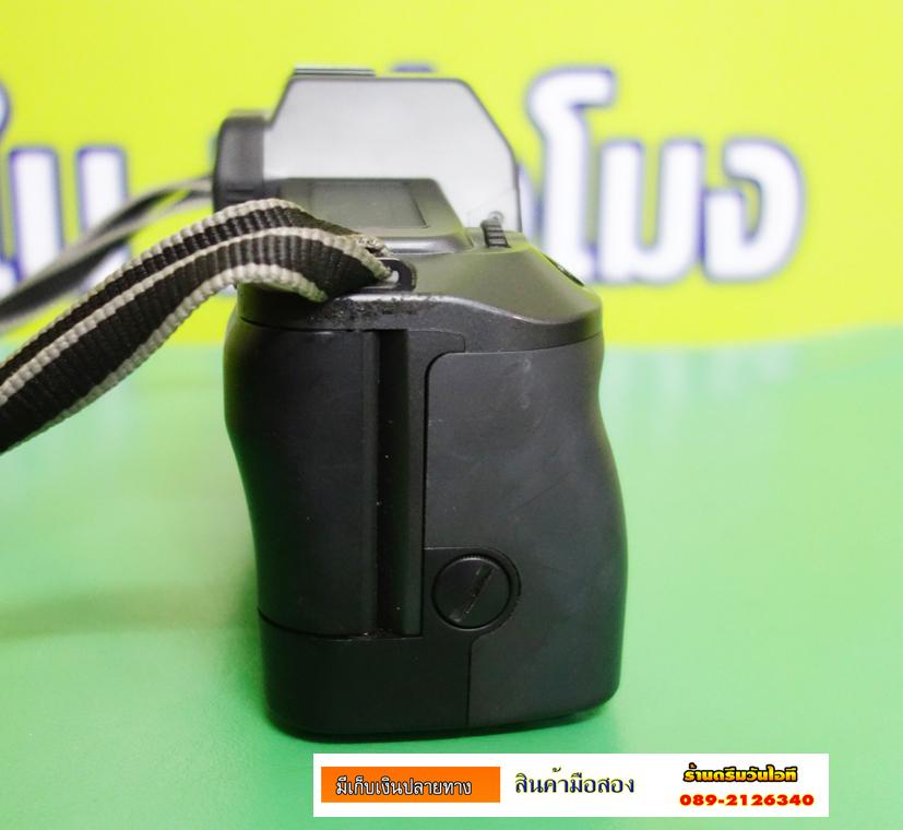http://image.coolz-server.com/file/xMEBfAHI.JPG