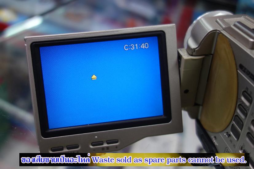 http://image.coolz-server.com/file/xuEAG1Sg.JPG