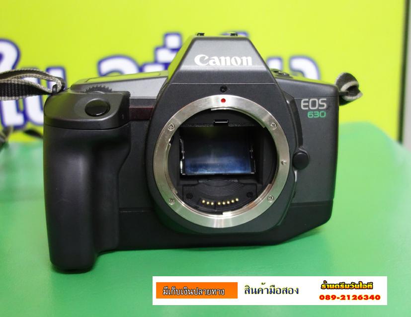 http://image.coolz-server.com/file/zquD85Gh.JPG